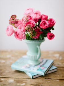 ca2bc133284dfdfb924812c8bc1c048d--fresh-flowers-pink-flowers